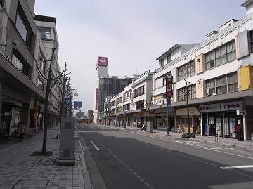 110503yamagata10
