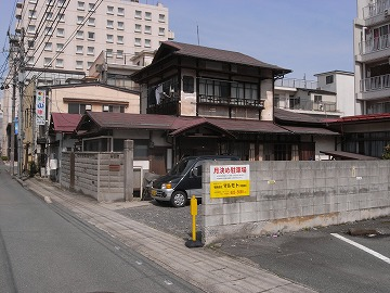 110503yamagata3