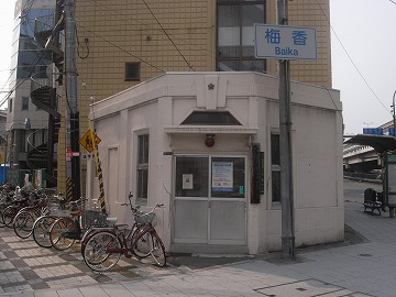 090613baikakotsume