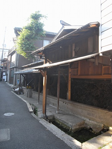 111008mizu6