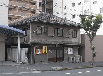 090523shukuinapart