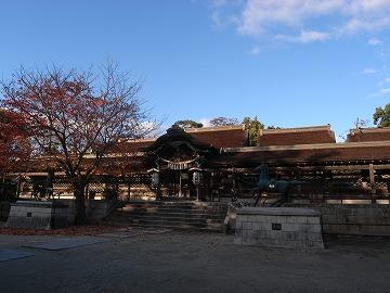 101123murotsu13