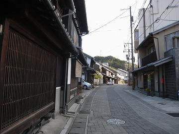 101123murotsu6