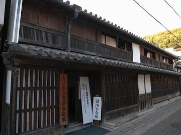 101123murotsu31