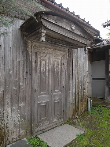 111204ikuno12