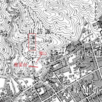 Suwayamamap_m43