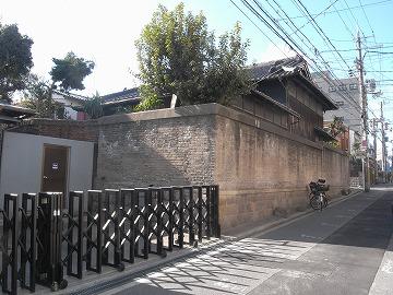111217sumiyoshikabe2