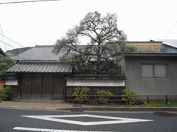 111119yamazaki10