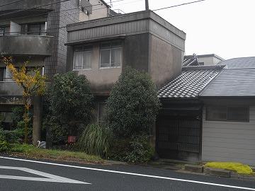 111119yamazaki11