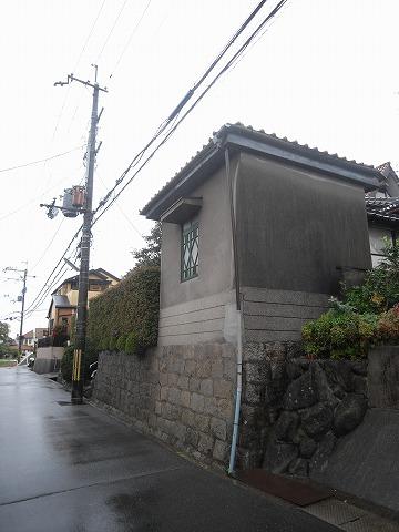 111119yamazaki4