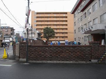 111223moriyama8