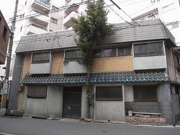 120129kishinosato1