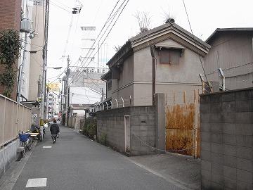 120129kishinosato11