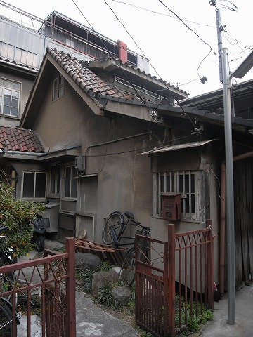 120129kishinosato15