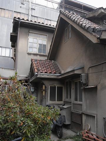 120129kishinosato16