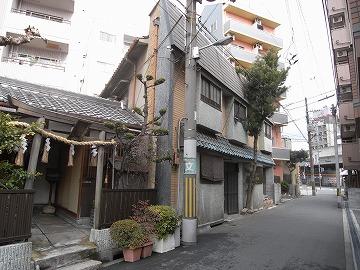 120129kishinosato2