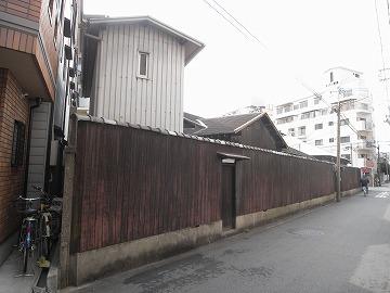 120129kishinosato4
