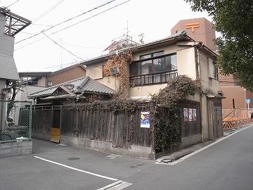 120129kishinosato6