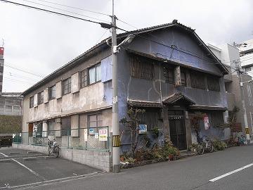 120129kishinosato9