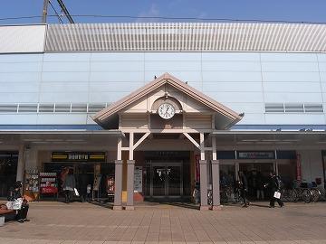 120122kakogawa1