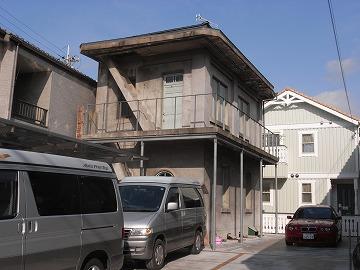 120122kakogawa15