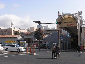 120122kakogawa4