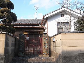 120128sakuragaoka10