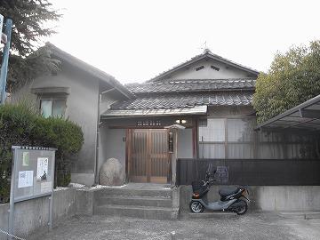 120128sakuragaoka11