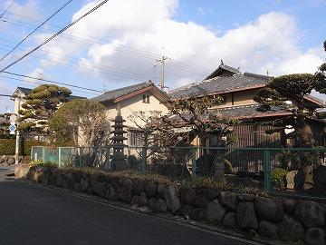 120128sakuragaoka13