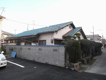 120128sakuragaoka16