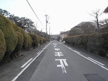 120128sakuragaoka2