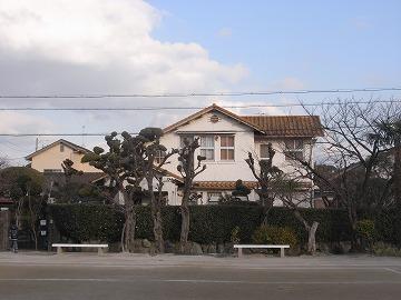 120128sakuragaoka3