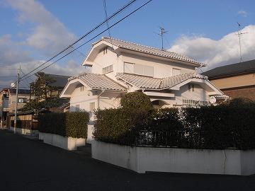120128sakuragaoka6
