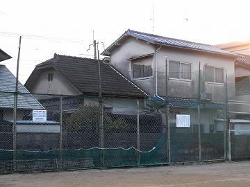 120128sakuragaoka7