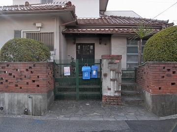 120128sakuragaoka8