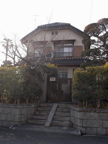 120128sakuragaoka9