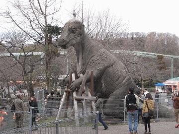 120311dinosaur1_2
