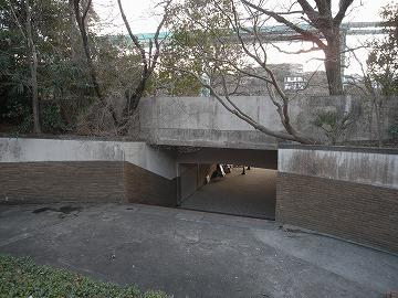 120311higashiyamakoen12_2