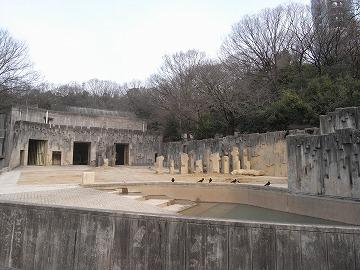 120311higashiyamakoen16_2