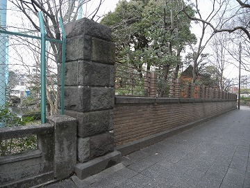 120311higashiyamakoen18_2