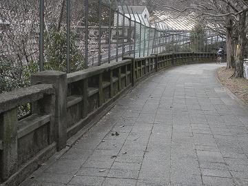 120311higashiyamakoen19_2