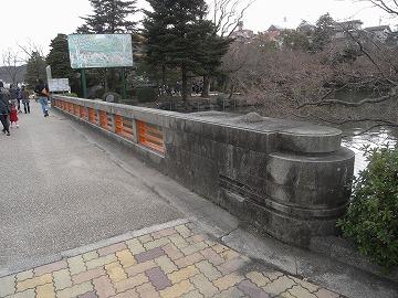 120311higashiyamakoen4_2