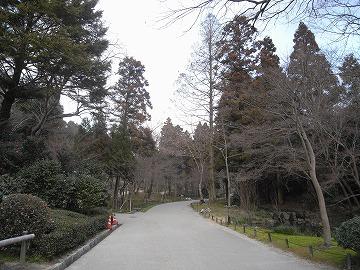 120311shokubutsuen19