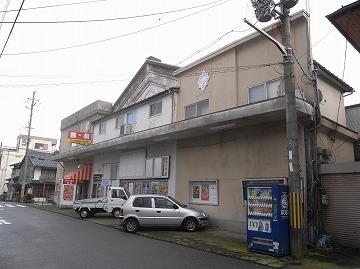 120320toyookagekijo1