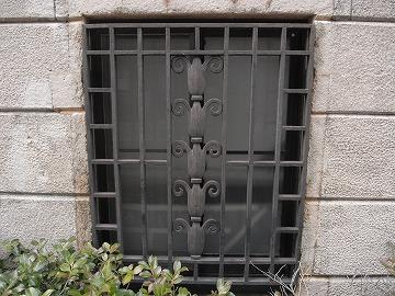 120226ashiya10