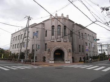120226ashiya3