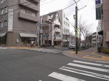 120226ashiya4