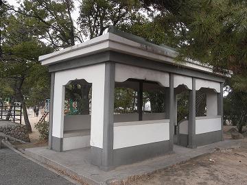 120226ashiyapark15