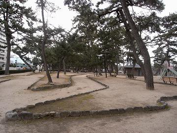 120226ashiyapark2