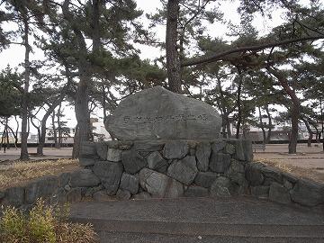 120226ashiyapark6